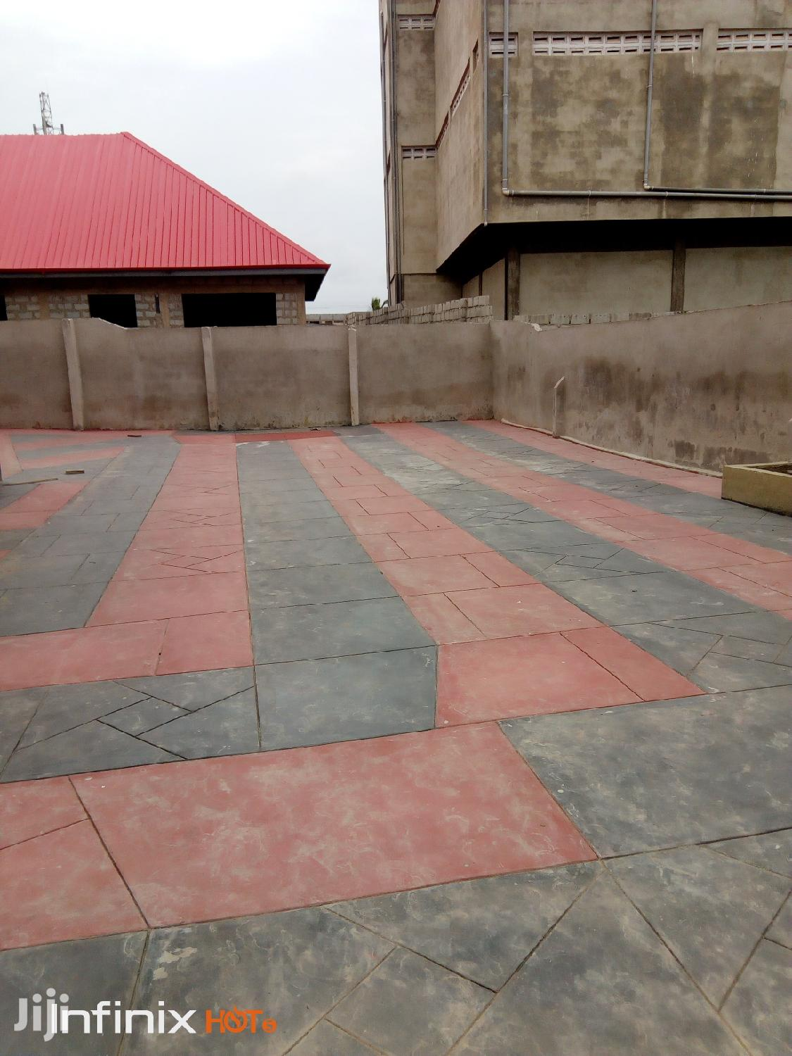 2 Bedroom Apt For Rent At Tsado | Houses & Apartments For Rent for sale in Accra Metropolitan, Greater Accra, Ghana