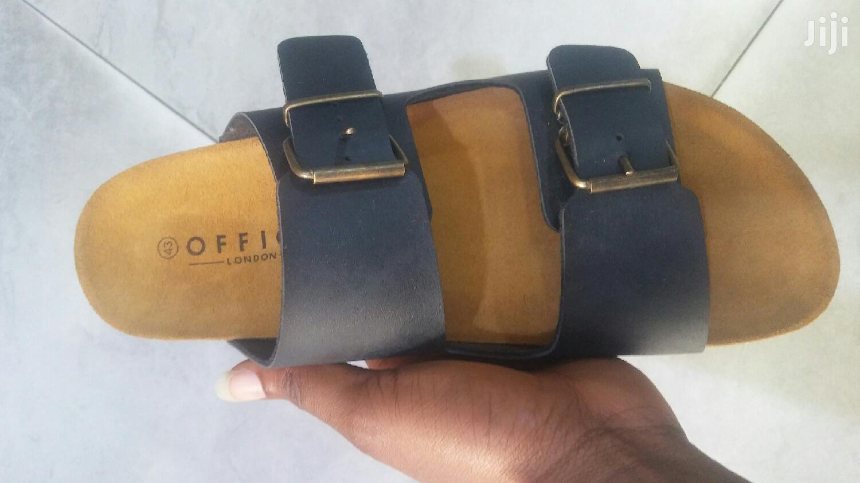 Archive: Lambano Ventures. Quality Designer Slippers From UK.