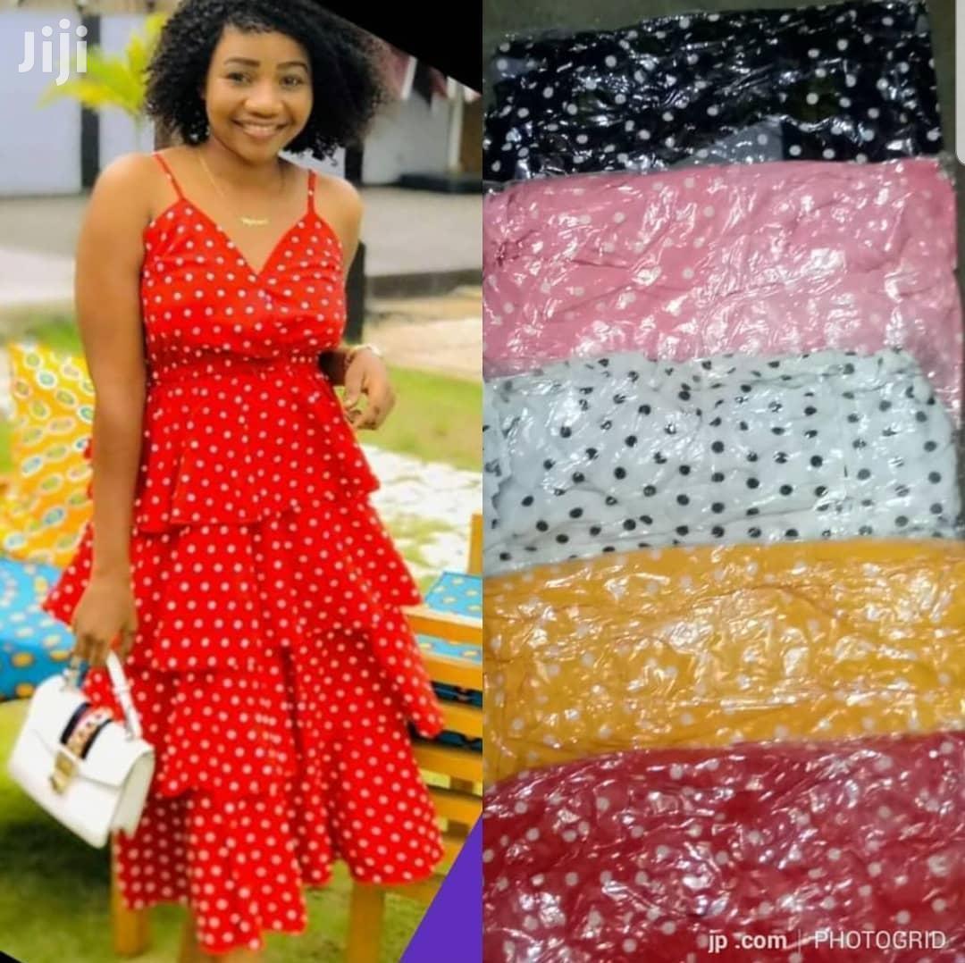 Classic Dresses | Clothing for sale in Awutu Senya East Municipal, Central Region, Ghana