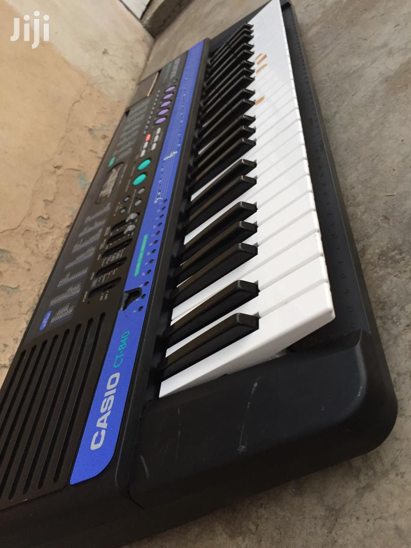 Casio Ctk - 840 | Musical Instruments & Gear for sale in Accra Metropolitan, Greater Accra, Ghana