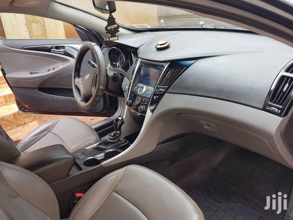 Hyundai Sonata 2013 | Cars for sale in Kumasi Metropolitan, Ashanti, Ghana