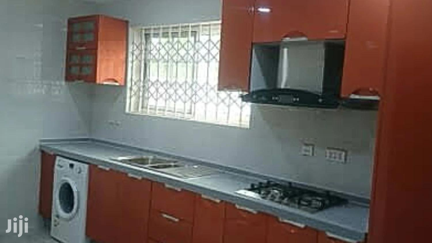 Beautiful 3 Bedroom House In Kwabenya | Houses & Apartments For Sale for sale in Dzorwulu, Greater Accra, Ghana