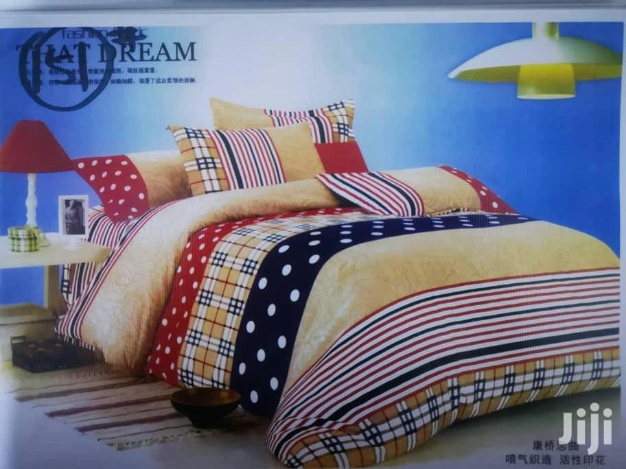 Archive: 100% Cotton Bedsheets Avalible All Colors