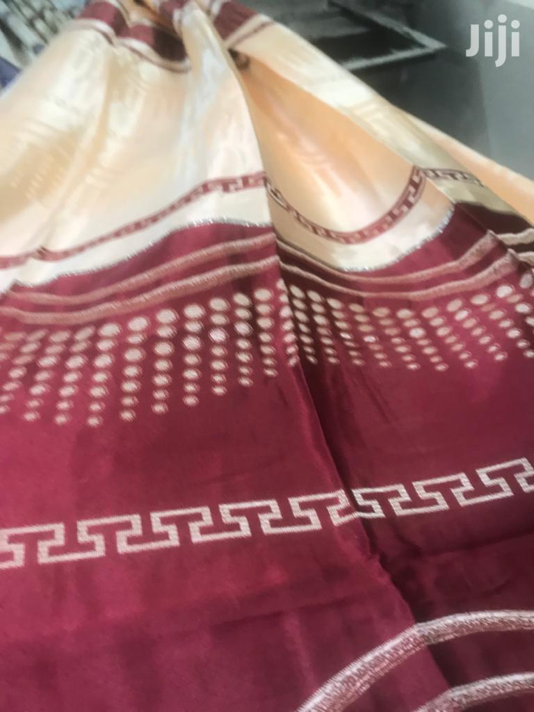 Quality Two Set Curtains | Home Accessories for sale in Odorkor, Greater Accra, Ghana