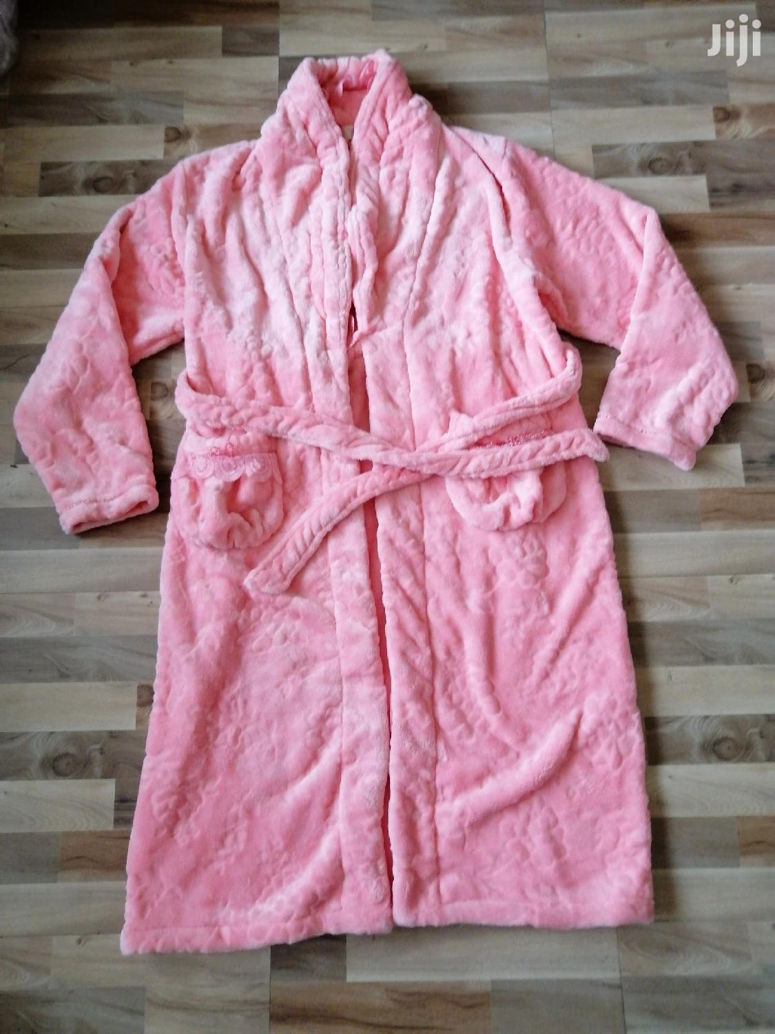 Morning And Evening Robe | Clothing Accessories for sale in Lartebiokorshie, Greater Accra, Ghana