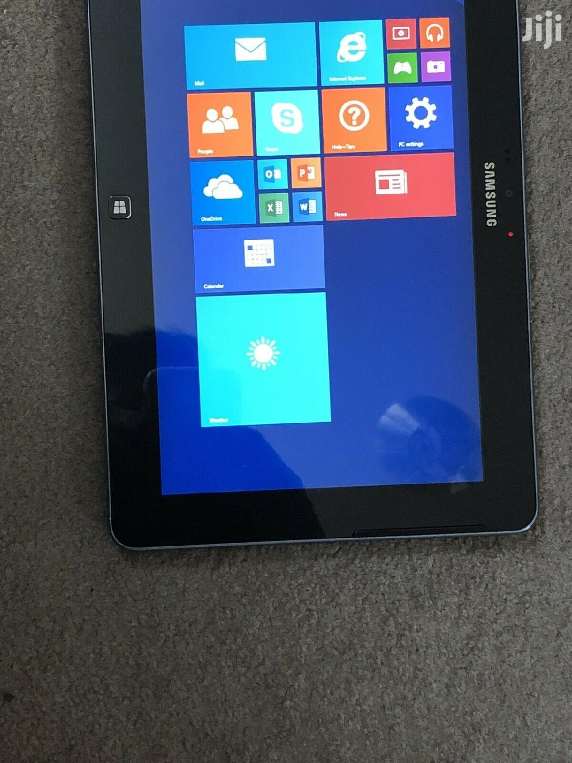 Samsung Galaxy Tab 2 10.1 P5100 32 GB Gray | Tablets for sale in Achimota, Greater Accra, Ghana