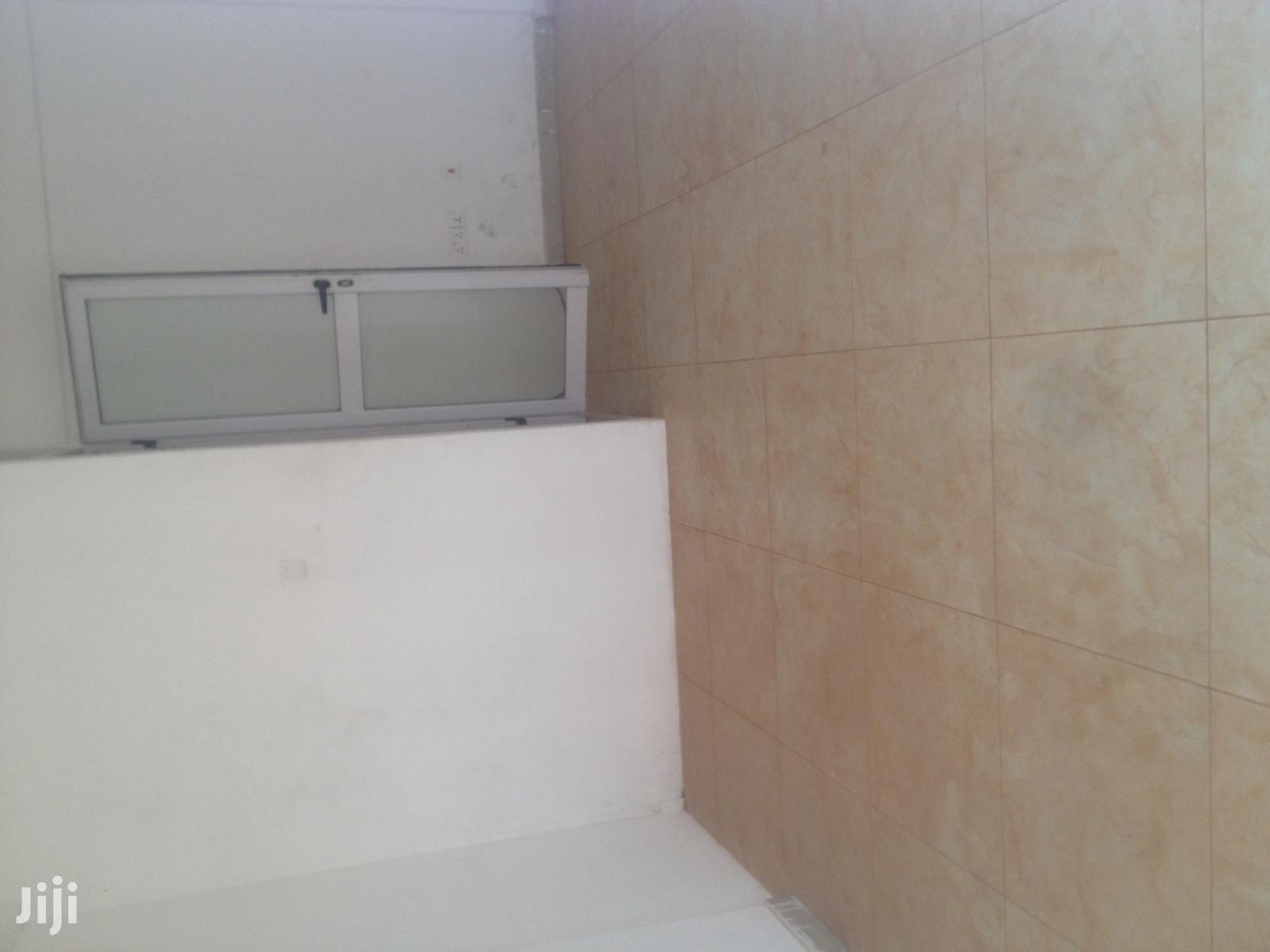 Single Shop for Rent at Madina Close to Melcom | Commercial Property For Rent for sale in Madina, Greater Accra, Ghana