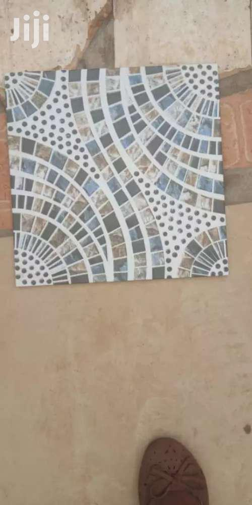Tiler | Building & Trades Services for sale in Dansoman, Greater Accra, Ghana