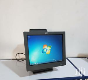 IBM All In One POS Touch Screen Computer   Store Equipment for sale in Greater Accra, Achimota