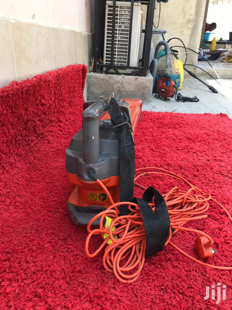 Quality Air Blower | Home Appliances for sale in Awutu Senya East Municipal, Central Region, Ghana