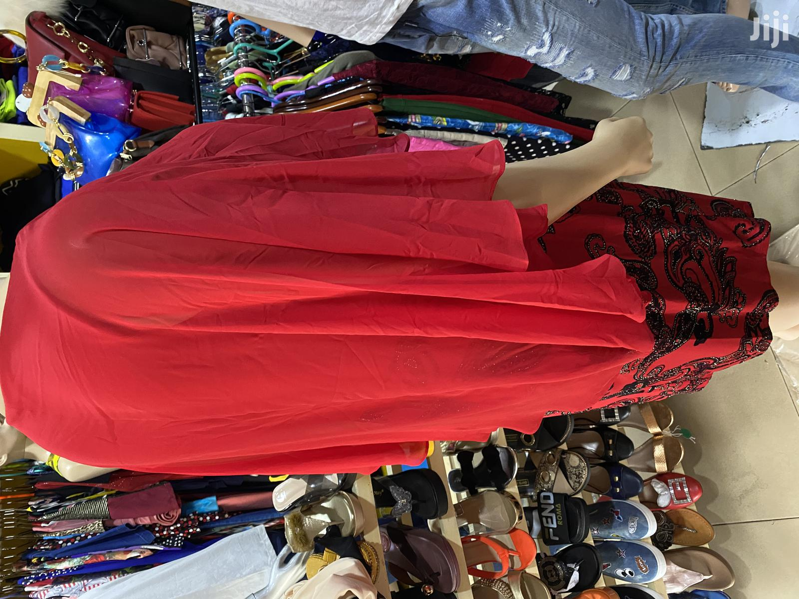 Gowns for Women Nice With Good Price | Clothing for sale in Nungua East, Greater Accra, Ghana
