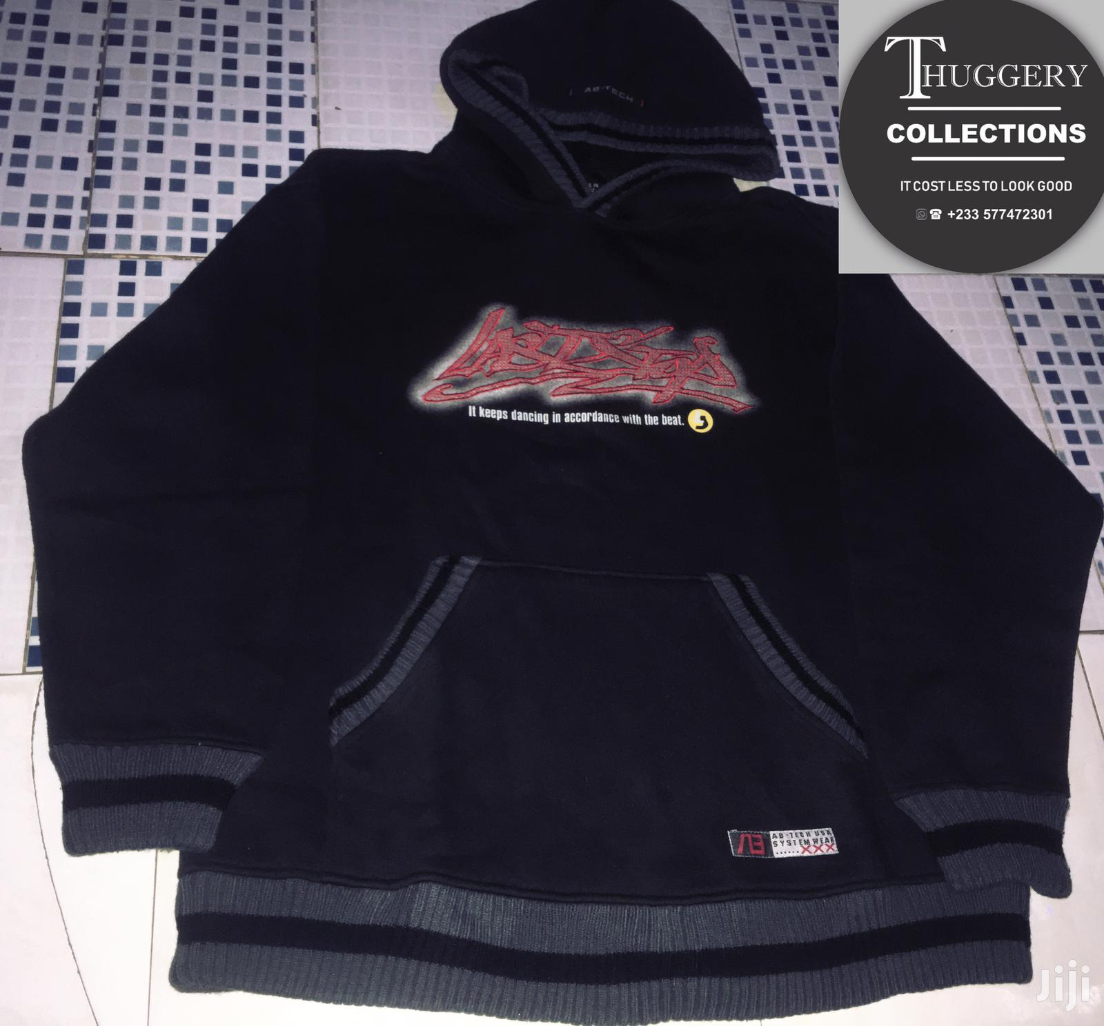 Quality Hoodies Available   Clothing for sale in Tesano, Greater Accra, Ghana
