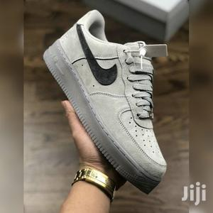 Original Nike Air Force 1 Sneakers   Shoes for sale in Greater Accra, Ashaiman Municipal