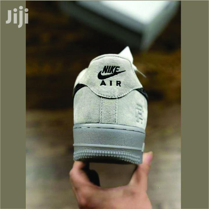 Original Nike Air Force 1 Sneakers | Shoes for sale in Ashaiman Municipal, Greater Accra, Ghana