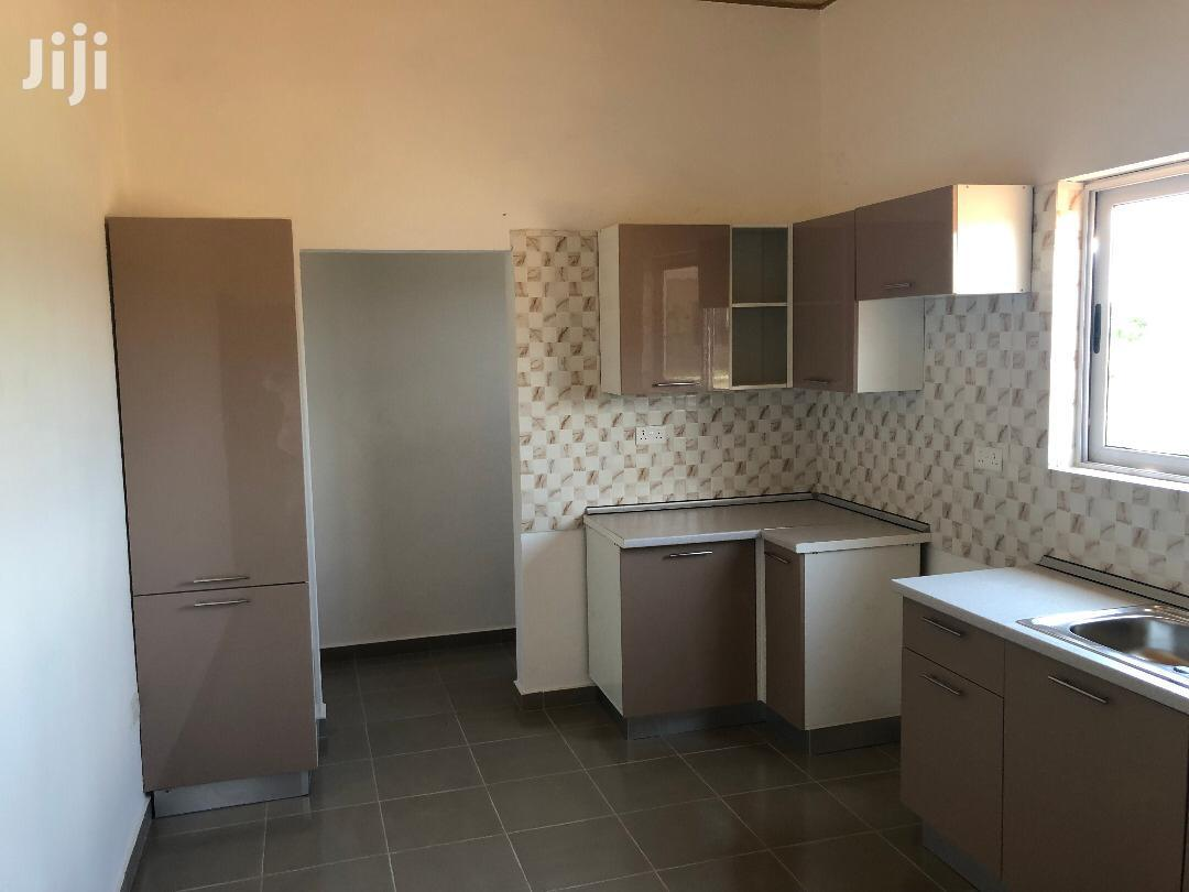 Exe 3 Bed At Kuntunse Satellite | Houses & Apartments For Sale for sale in Achimota, Greater Accra, Ghana