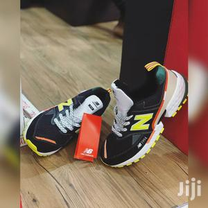 Original New Balance Running Kicks | Shoes for sale in Greater Accra, Ashaiman Municipal