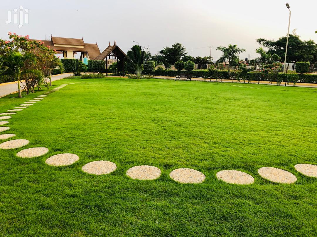 An Extraordinary 3 And 4 Bedroom House At Eastlegon Hills | Houses & Apartments For Sale for sale in Accra Metropolitan, Greater Accra, Ghana