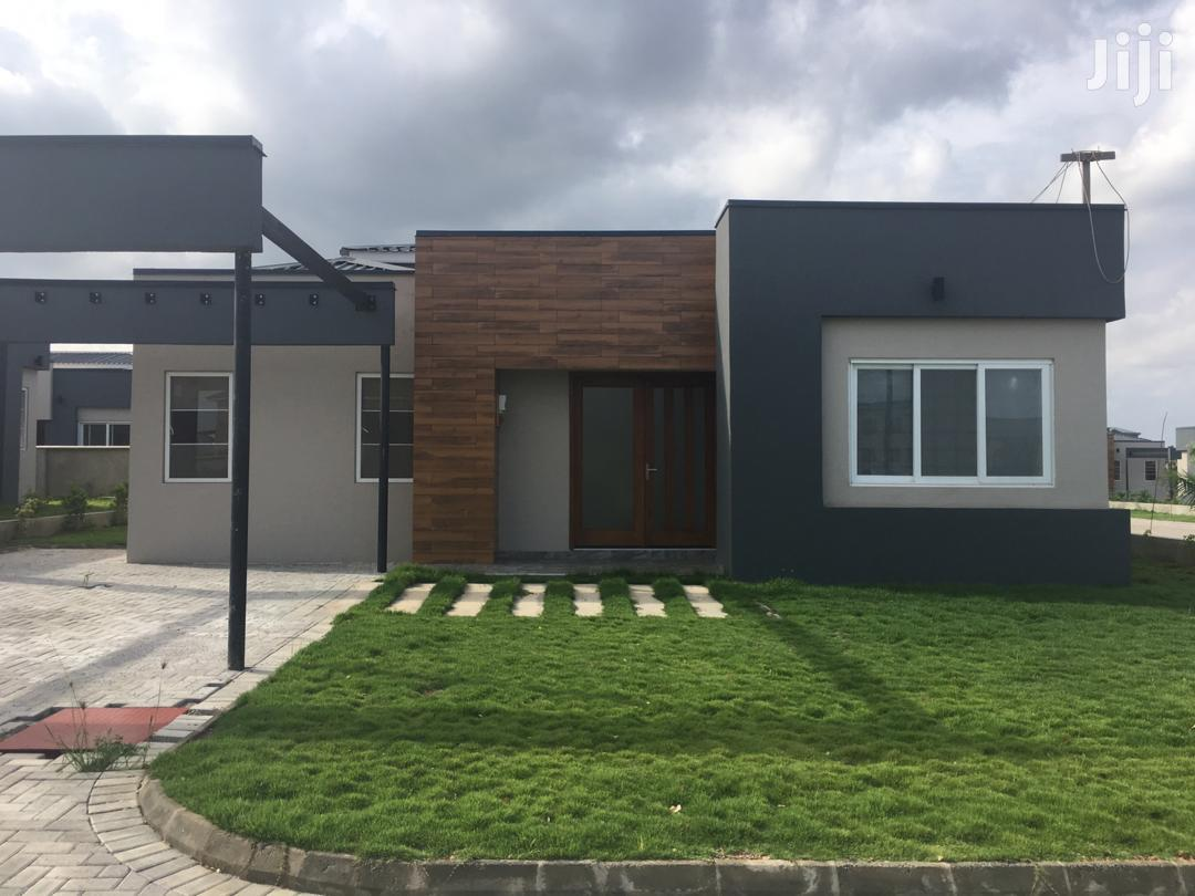 An Executive 3 Bedroom Townhouses Selling Now At Eastlegon H | Houses & Apartments For Sale for sale in Accra Metropolitan, Greater Accra, Ghana