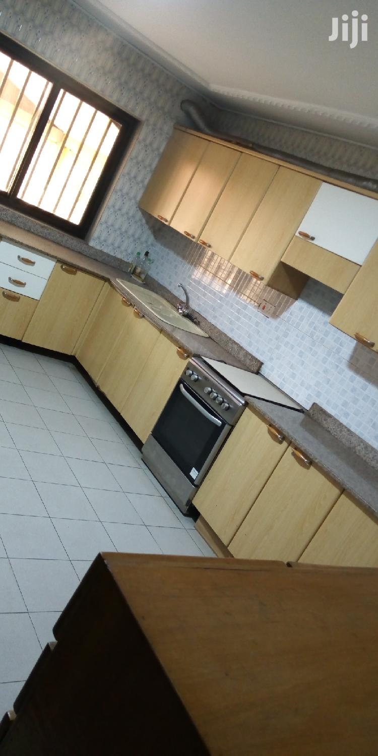 Executive 5 Bedrooms Duplex For Rent At West Legon | Houses & Apartments For Rent for sale in Achimota, Greater Accra, Ghana