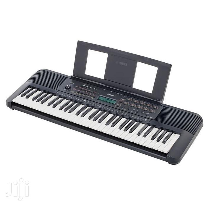 Yamaha PSR - E273 Keyboard | Musical Instruments & Gear for sale in Avenor Area, Greater Accra, Ghana