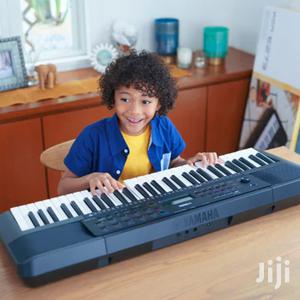 Yamaha PSR - E273 Keyboard | Musical Instruments & Gear for sale in Greater Accra, Avenor Area