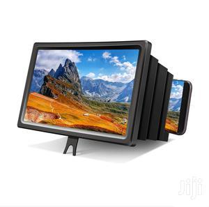 3D Enlarged Screen | Accessories for Mobile Phones & Tablets for sale in Ashanti, Kumasi Metropolitan