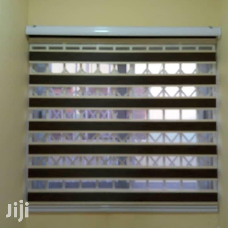 Affordable Window Blinds Available for Homes,Schools,Etc