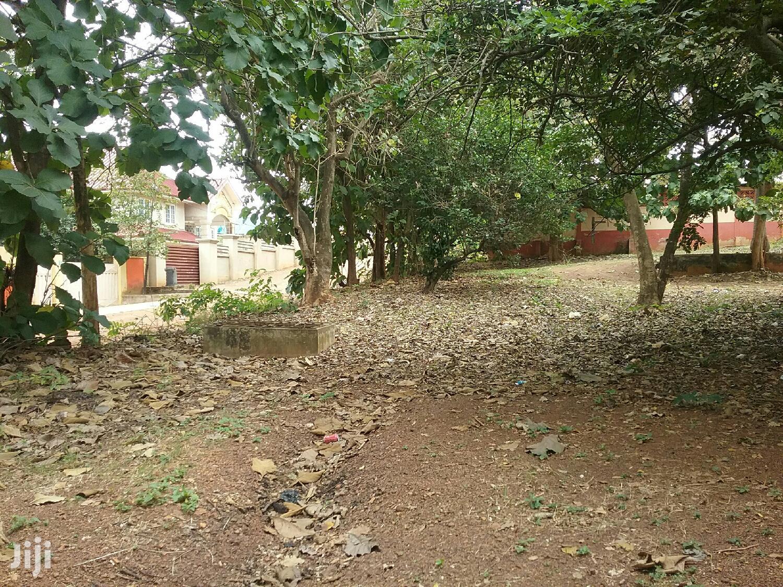 2 Plots Of Land For Sale At Patasi Edwenease Roadside | Land & Plots For Sale for sale in Kumasi Metropolitan, Ashanti, Ghana