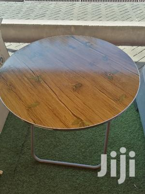 Foldable Table | Furniture for sale in Greater Accra, Adabraka