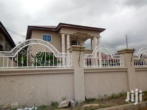 Executice 5 Bedroom Duplex At Lakeside Estate For Sale | Houses & Apartments For Sale for sale in Greater Accra, Adenta