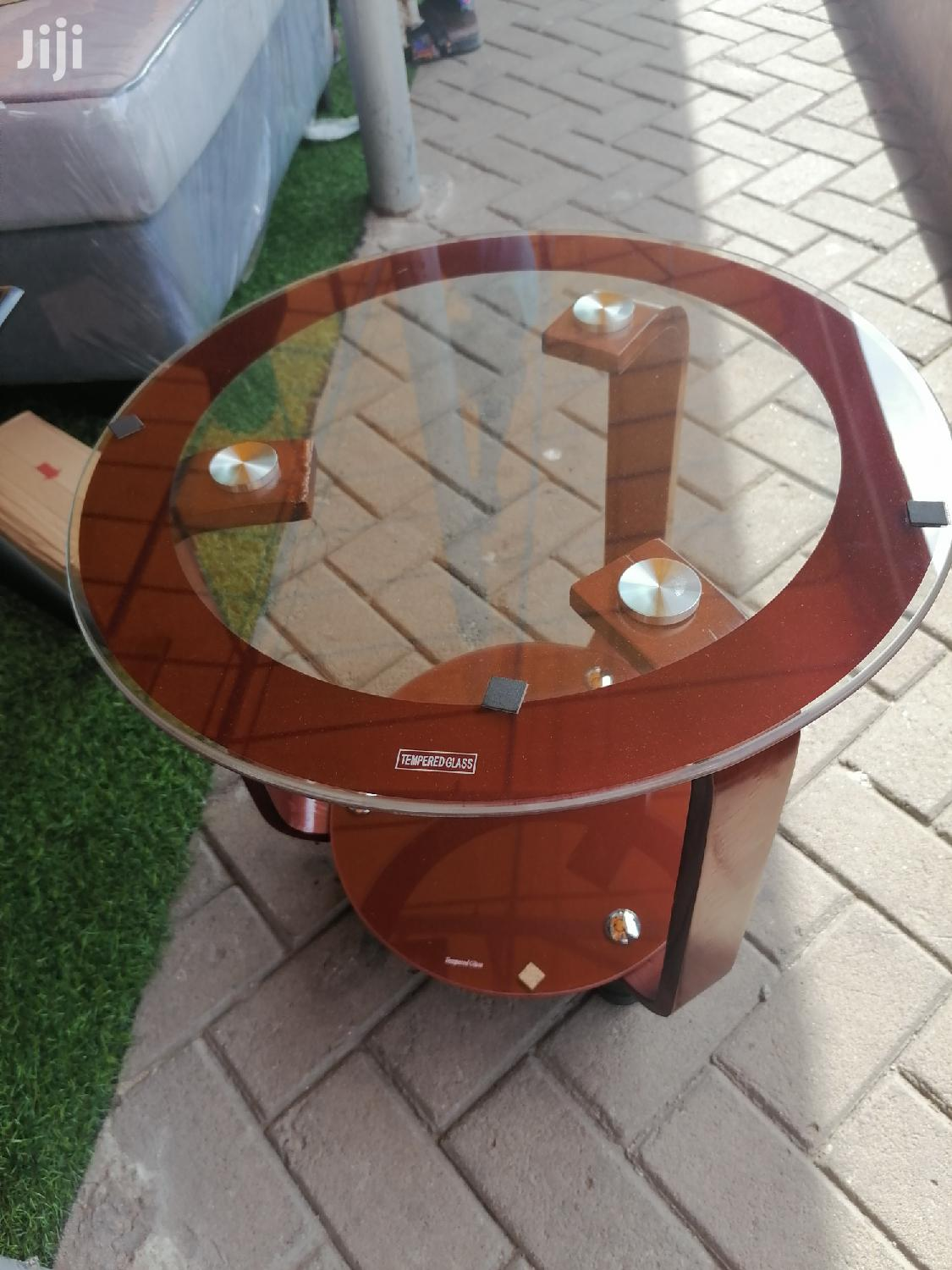 Coffee Table | Furniture for sale in Adabraka, Greater Accra, Ghana