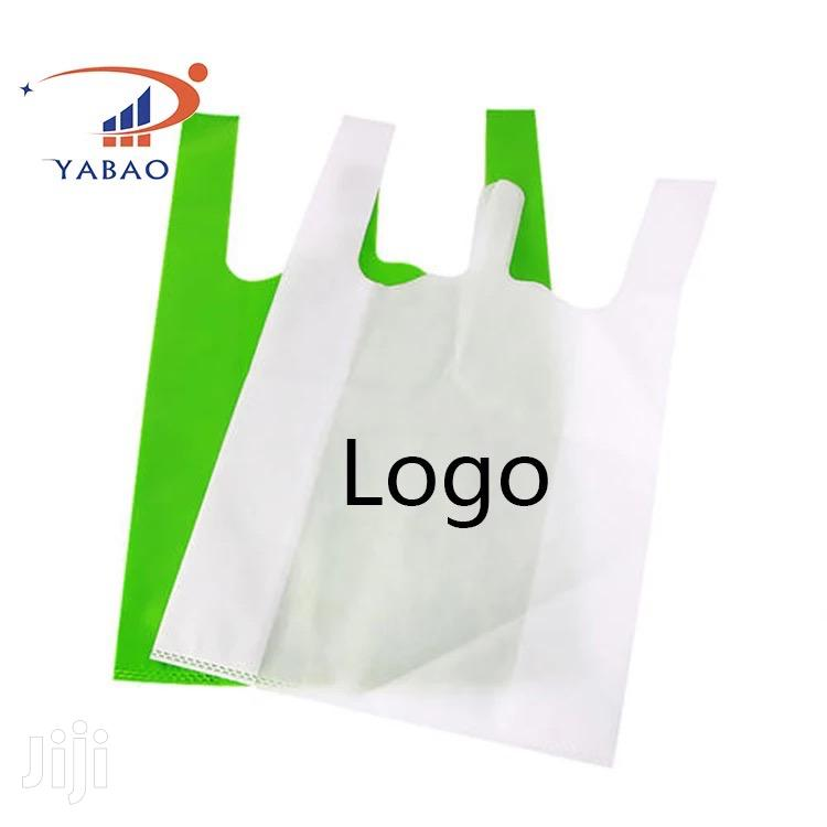 Customize Bags | Printing Services for sale in Asylum Down, Greater Accra, Ghana