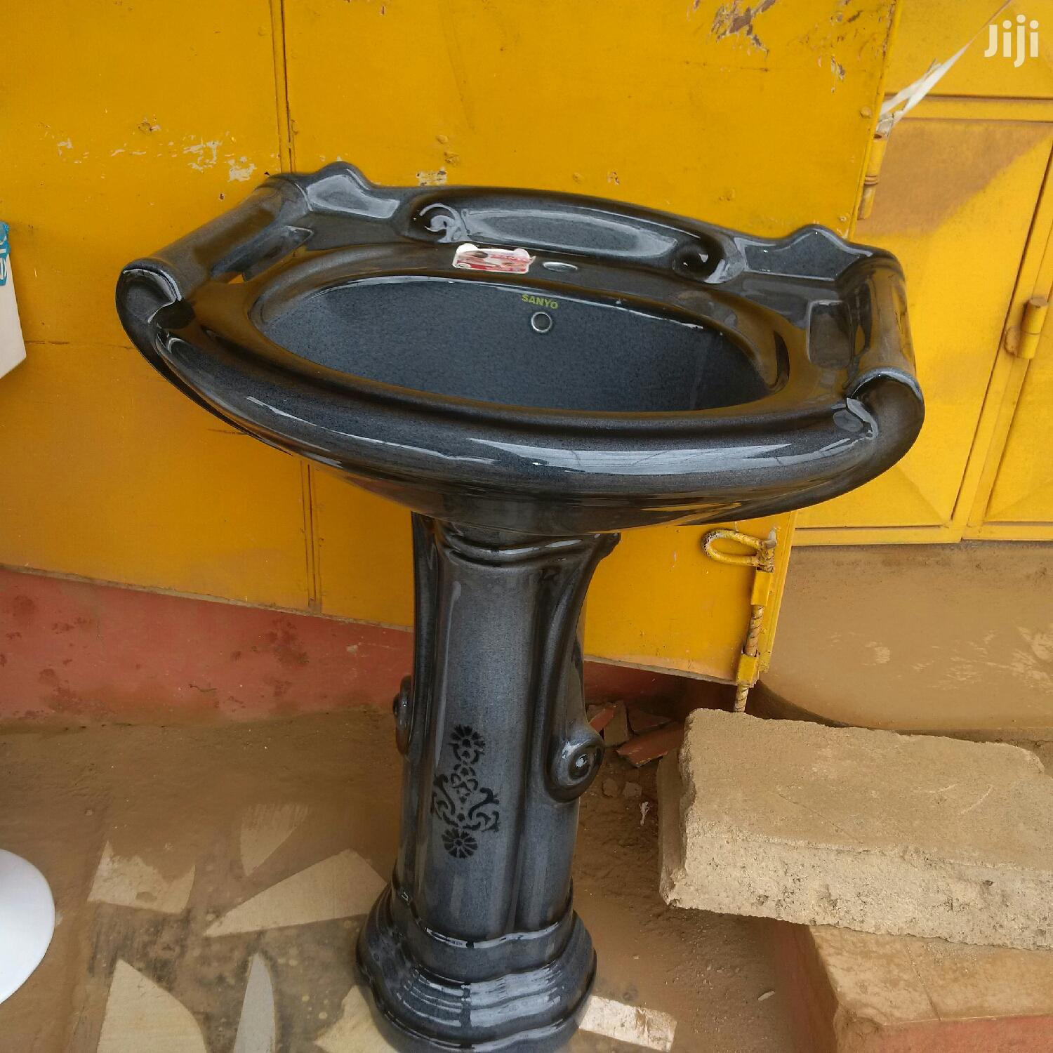 Brand New Basin | Plumbing & Water Supply for sale in Abossey Okai, Greater Accra, Ghana