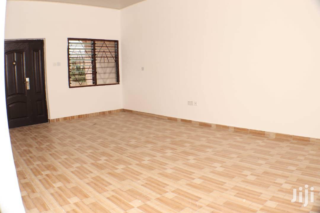 Two Bedrooms Terrace For Sale At Estate In Kasoa | Houses & Apartments For Sale for sale in Ga South Municipal, Greater Accra, Ghana