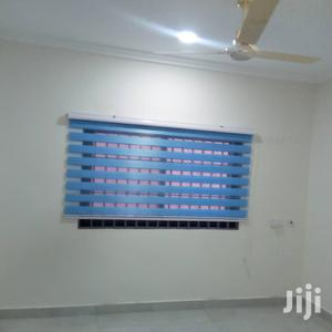 Blue Window Blinds For Homes,Schools,Offices,Etc   Windows for sale in Greater Accra, Akweteyman