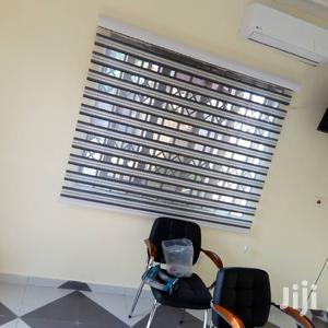 Nice Window Blinds For Homes,Schools,Offices,Etc   Windows for sale in Greater Accra, Alajo