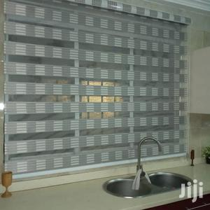 Executive Window Blinds for Homes,Schools,Offices,Etc   Windows for sale in Greater Accra, Apenkwa