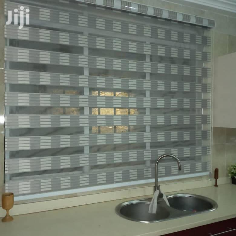 Executive Window Blinds for Homes,Schools,Offices,Etc