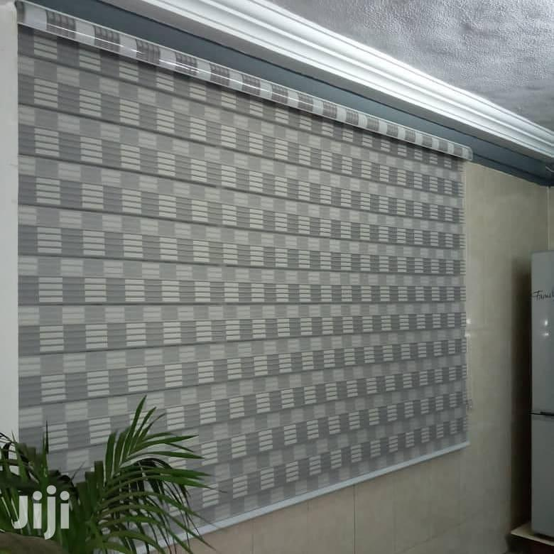 Executive Window Blinds for Homes,Schools,Offices,Etc | Windows for sale in Apenkwa, Greater Accra, Ghana