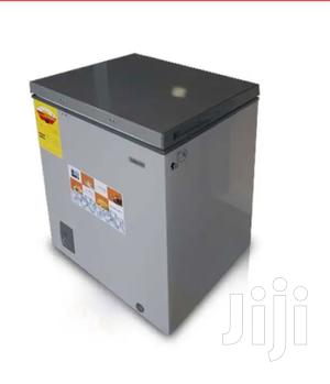 Royal_nasco Chest Freezer-100ltrs | Kitchen Appliances for sale in Greater Accra, Adabraka