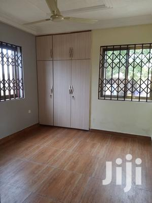 6 Bedroom For @ Okpoi Gonno   Houses & Apartments For Rent for sale in Teshie, New Town
