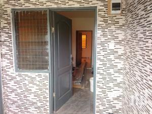 Newly Build Chamber And Hall Selfcontain   Houses & Apartments For Rent for sale in Greater Accra, Ledzokuku-Krowor
