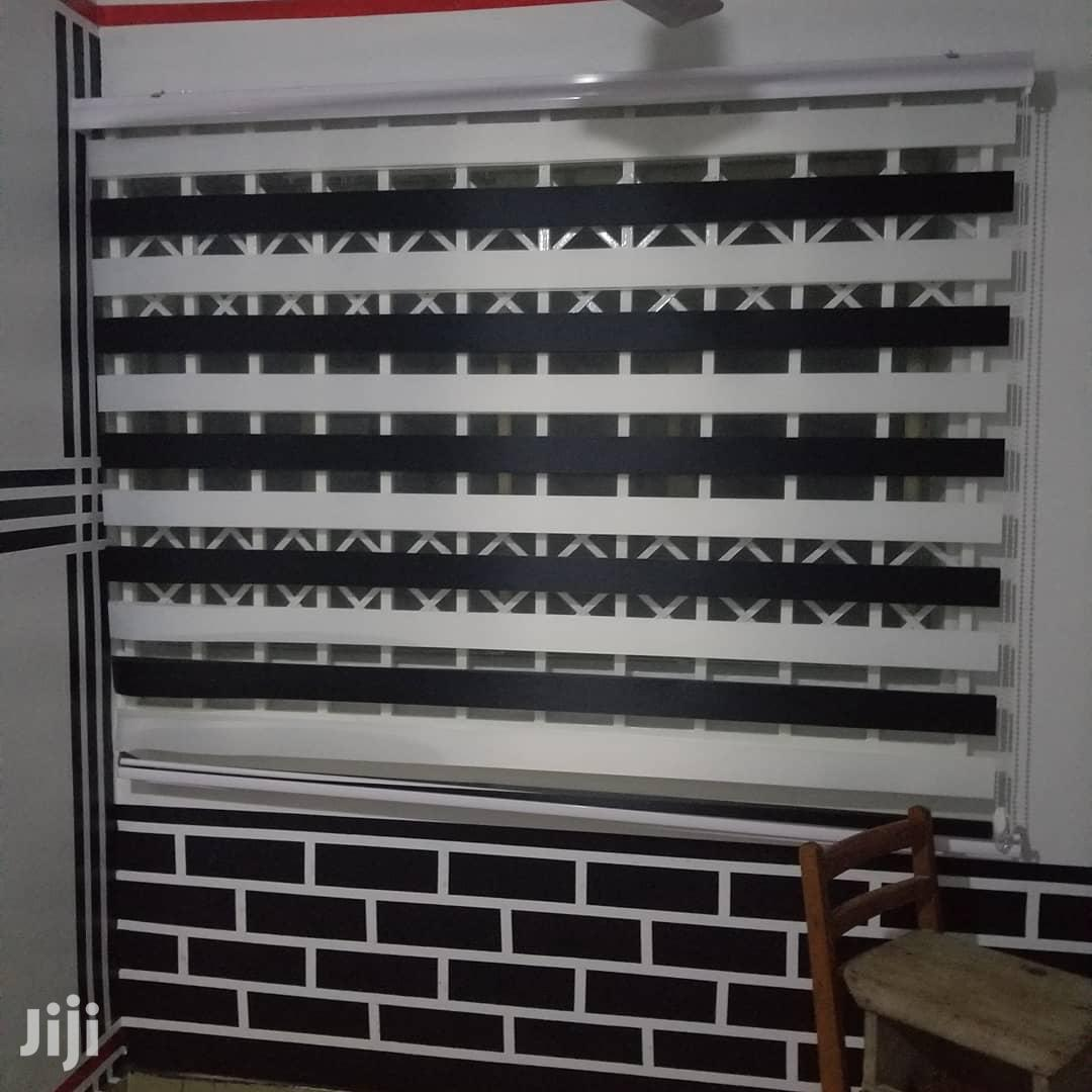 Lovely Window Blinds Available For Homes,Schools,Etc