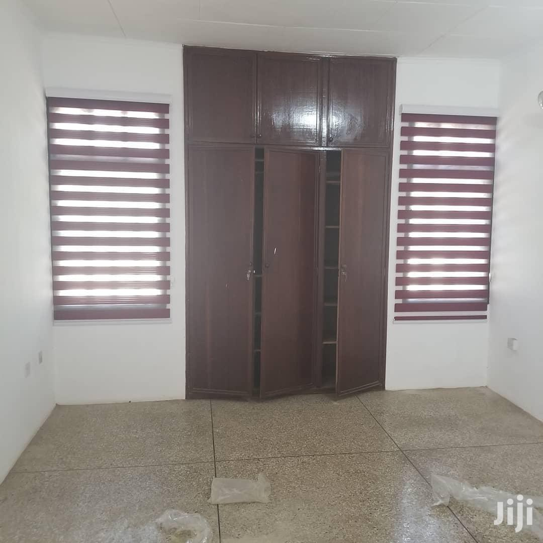 Modern Window Blinds For Homes,Schools,Offices,Churches,Etc | Windows for sale in Burma Camp, Greater Accra, Ghana