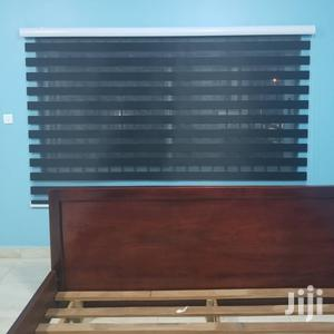 Affordable Window Blinds For Homes,Schools,Offices,Etc   Windows for sale in Greater Accra, Cantonments