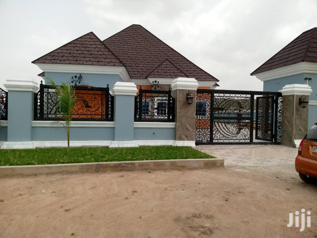 3 Bed House for Sale at East Legon | Houses & Apartments For Sale for sale in East Legon, Greater Accra, Ghana