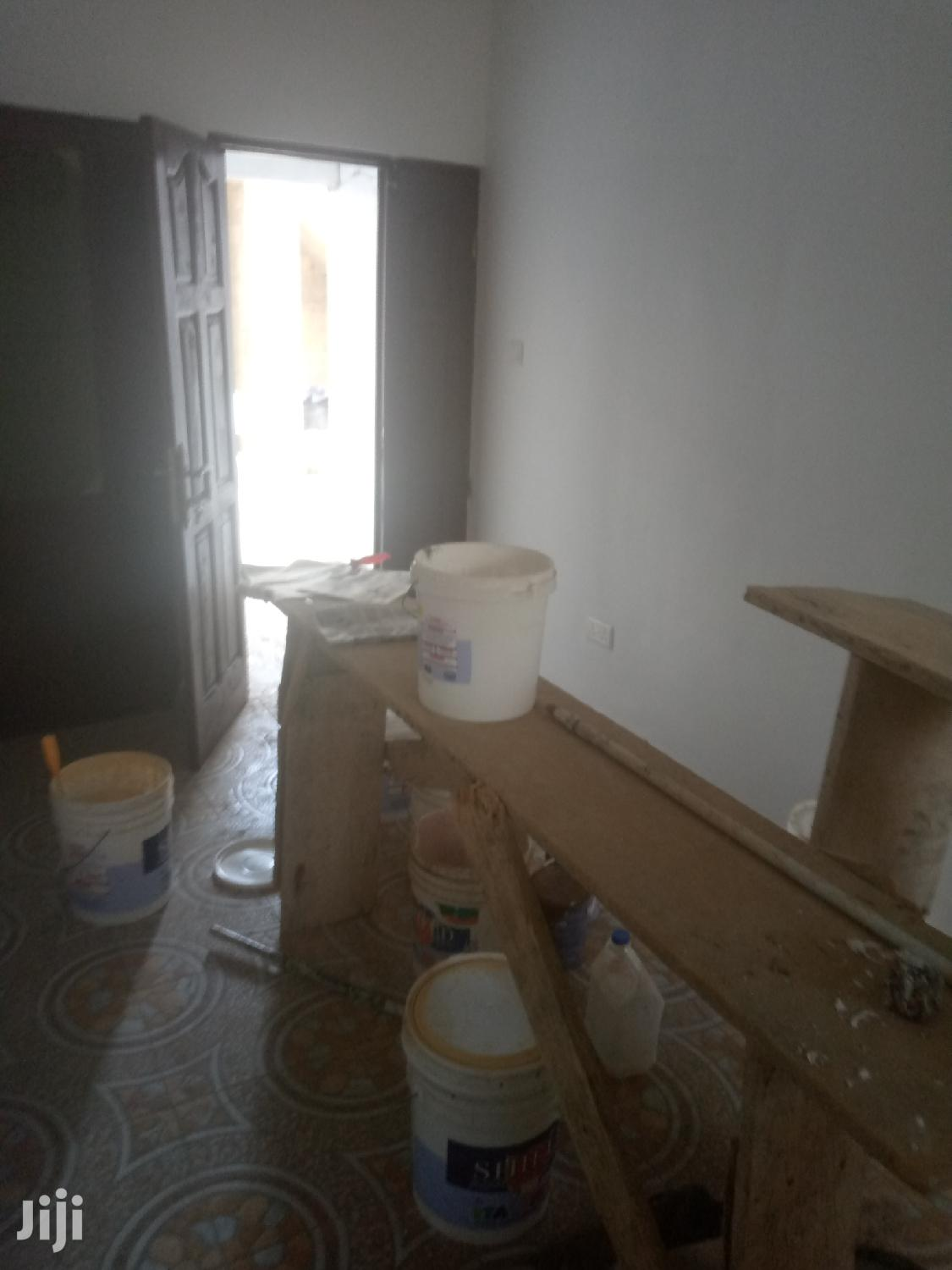 House for Rent   Houses & Apartments For Rent for sale in New Town, Teshie, Ghana