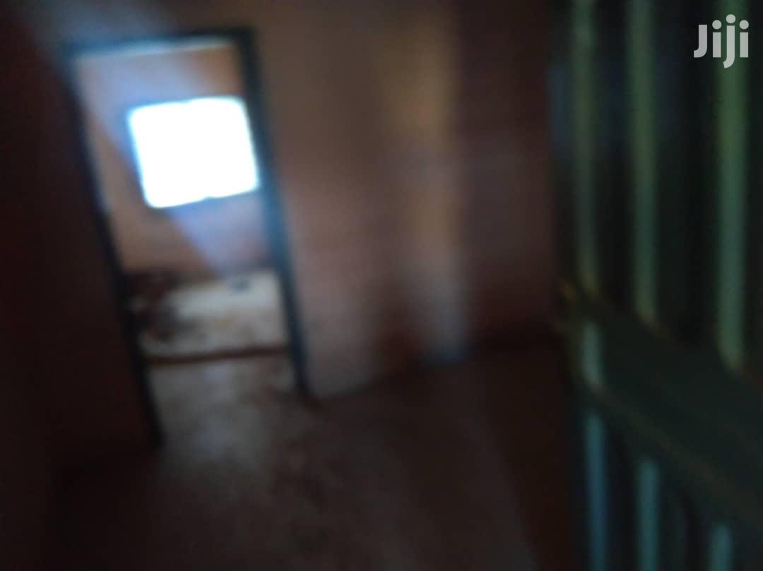 <>#Chamber &Hall Self Contain To Let | Houses & Apartments For Rent for sale in Ledzokuku-Krowor, Greater Accra, Ghana