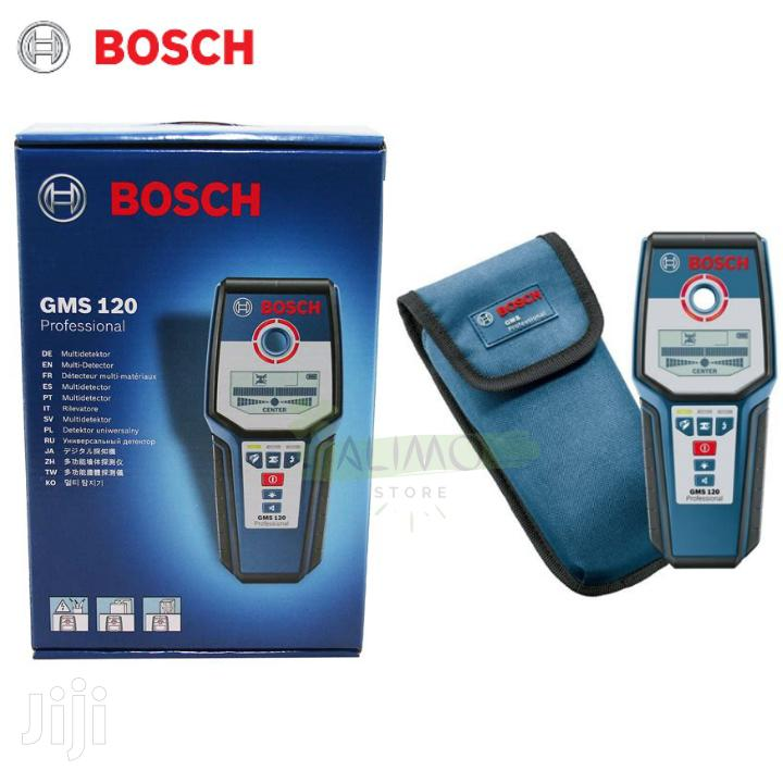 Bosch Wall Scanner | Hand Tools for sale in Accra Metropolitan, Greater Accra, Ghana
