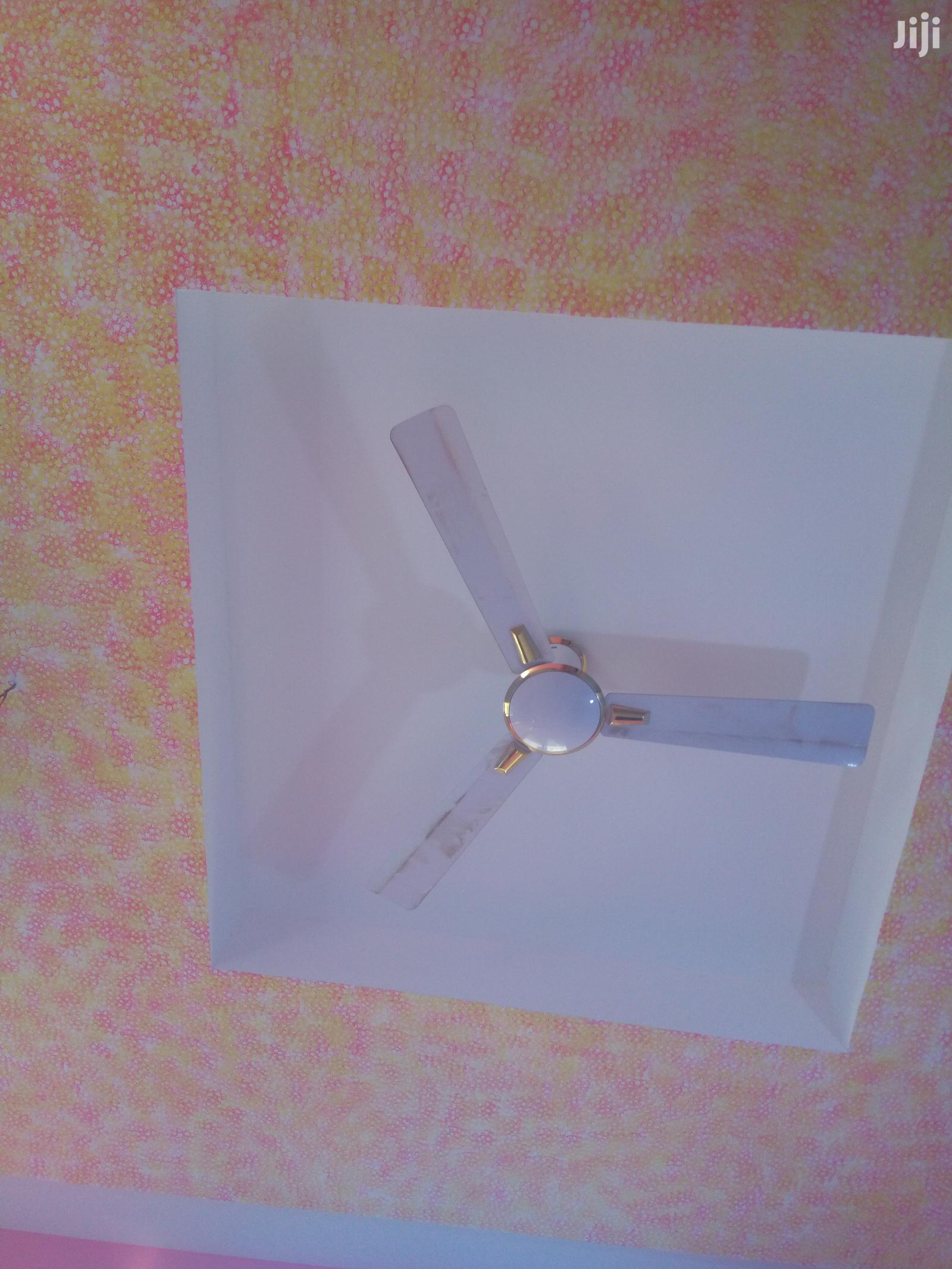 Acoustic And Plasterboard Ceiling Installer And Gardening